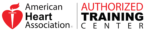 American Heart Association CPR Classes Tampa